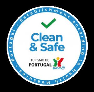 Clean e safepng_Prancheta 1