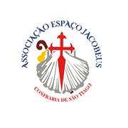 Jacobeu logo