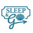 Logotipo SleepGo